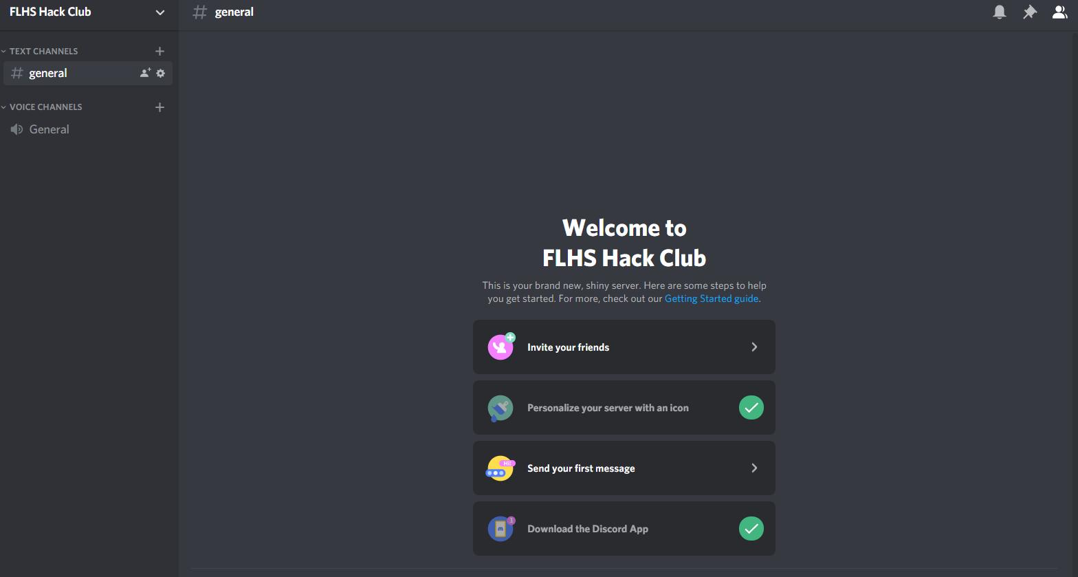 https://cloud-l8ynlvv83-hack-club-bot.vercel.app/0image.png